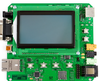UP4DAR completely assembled version (NON-DL customer)