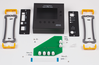 Box in black  (NON-DL customer)